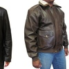 AmeriLeather Men's Leather Jackets