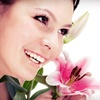 Up to 63% Off Facials at Sky Lounge Skin Care
