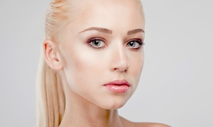 Skin by Tiffany Kaiser: One, Three, or Six Microdermabrasion Treatments with LED Rejuvenation at Skin by Tiffany Kaiser (Up to 77% Off)