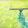 Up to 68% Off from Window Cleaning & More