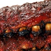 Up to 44% Off at Red's Backwoods BBQ