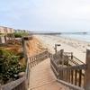 Comfy Hotel near San Diego Beachfront
