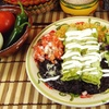 48% Off Mexican Cuisine at Tacos and Company