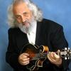 David Grisman Sextet – Up to 69% Off Bluegrass Concert