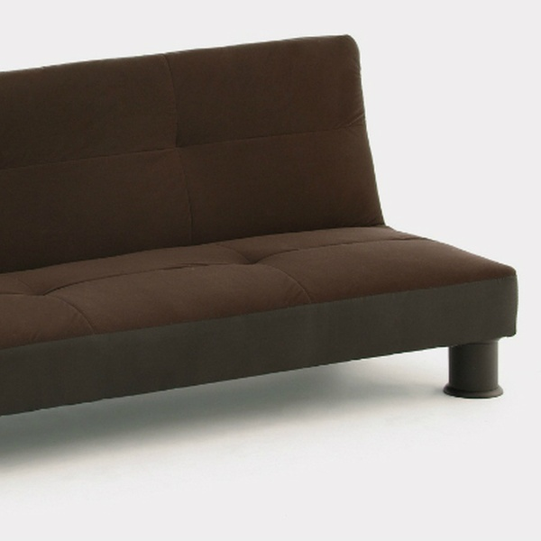 Sofa Beds Starting From Aed 399 Choose 6 Designs