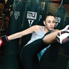 TITLE Boxing Club – 42% Off Classes and Open Gym Privileges