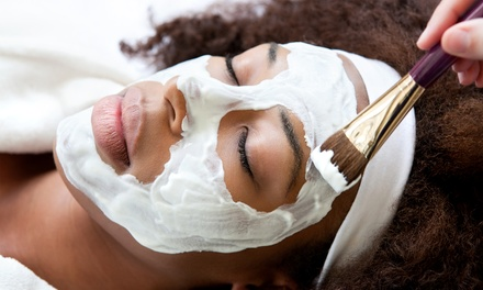 One or Three 90-Minute Yon-Ka Hydrating Facials at Jenifer's of Australia (Up to 62% Off)