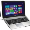 "ASUS N-Series 15.6"" Laptop with 12GB RAM and 1TB HDD"