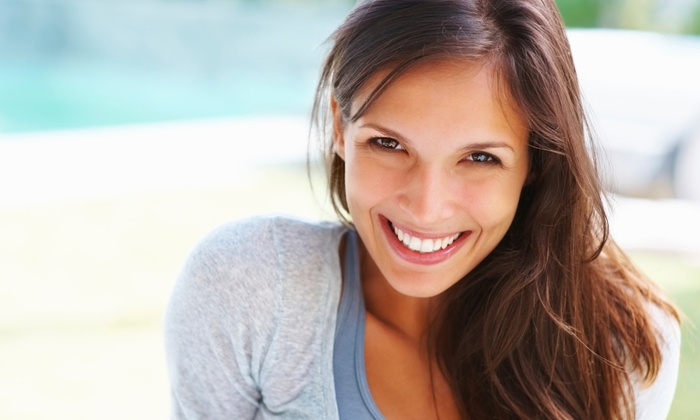 Laguna Village Dental - Elk Grove: $35 for Dental Exam with X-rays and Cleaning at Laguna Village Dental ($297 Value)