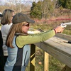 Up to 65% Off Concealed-Carry Classes