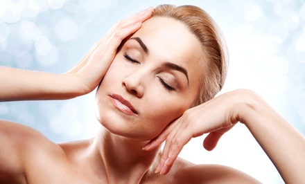 One or Two SkinMedica Vitalize Peels at Great Neck Medical Spa (Up to 67% Off)