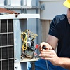 50% Off AC and Home-Energy Maintenance
