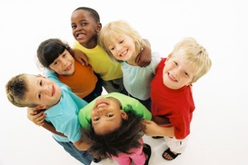 Big Dreams Learning Center: $100 for $182 Worth of Childcare — Big Dreams Learning Center
