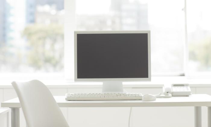 Elle Marketing - Orlando: Website Design Services at Elle Marketing (45% Off)