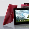 $259.99 for an ASUS Transformer TF300 16GB Tablet with Dock