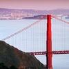 57% Off Golden Gate Bridge Tours