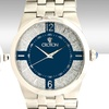 $54.99 for a Croton Men's Watch