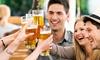 31% Off Visit to Grand Rapids Beer Fest