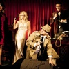 Up to 54% Off Murder-Mystery Dinner Show