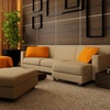 Half Off Upholstery Cleaning for Furniture