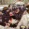 Up to 59% Off All-Day Airsoft Outing in Sugar Hill