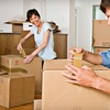 53% Off Two Hours of Moving Services