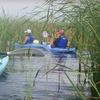 Up to 56% Off Kayak Rentals in Gananoque