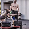Up to 59% Off at Crossfit South Bend