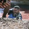 Up to 45% Off Samurai Sprint Mud Run