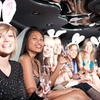 11% Off a Party Bus Rental