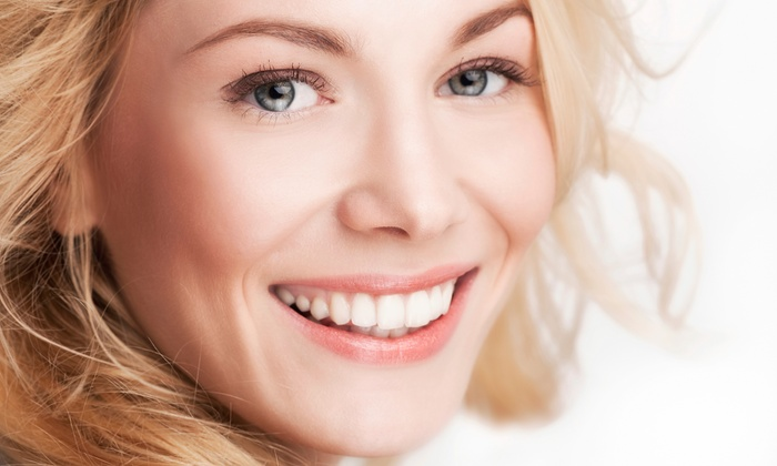 Muse Cosmetics - Westland: One or Three Facials with Brazilian-Style Chemical Peels at Muse Cosmetics (Up to 58% Off)