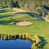 Up to 58% Off Golf Outing in Pinelake