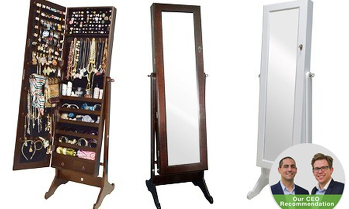 Cielo Lifestyle Deal of the Day | Groupon