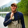 57% Off Fly-Fishing Lesson