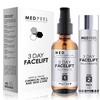 MedPeel 3-Day Facelift System