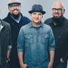 Big Daddy Weave –Up to 25% Off Christian Rock