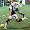 Up to 52% Off PASL Ron Newman Cup Arena Soccer