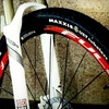 Up to 62% Off Bike Tune-Up at Estelle Bicycles