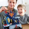 Fisher-Price Superman Play Set