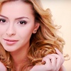 Up to 55% Off Botox or Dysport at Changes Day Spa
