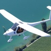 50% Off Introductory Flying Lesson