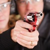 Up to 53% Off Home Gun Safety Classes