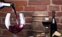 Denver International Wine Festival Photo