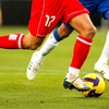 Up to 53% Off Soccer Packages