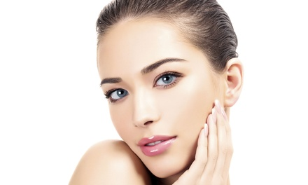 $149 for a Consultation and Dysport Injections for One Area at ClassiGal ($299 Value)
