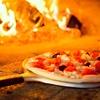 50% Off Italian Food at Iron Gate Pizzeria