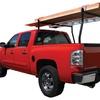 Heavy-Duty Pickup Truck Cargo Rack