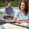Up to 53% Off Watercraft Rentals
