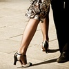 Up to 67% Off Private and Group Dance Lessons