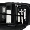 Executive Travel Grooming Tote